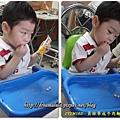 1Y2M18D-員林華成牛肉麵 99.9.25