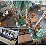 溫莎咖啡廳