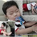 1Y2M18D-在車上睡著了 99.9.25