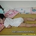 1Y26D-正常的趴睡?99.8.2