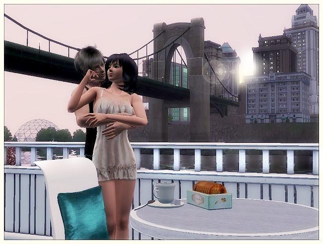 bridgeSide_LoverHH36.jpg