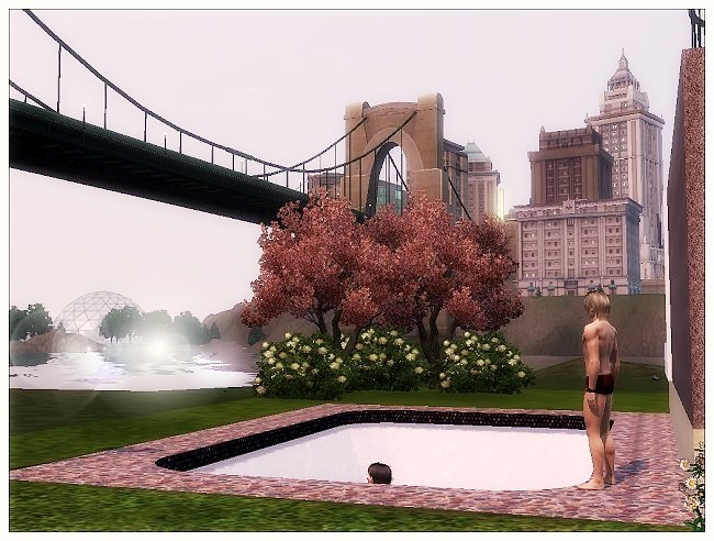 bridgeSide_LoverHH44.jpg