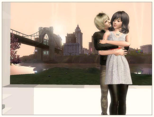 bridgeSide_LoverHH56.jpg