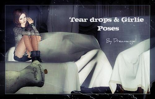TD_G_POSES_Cover.jpg