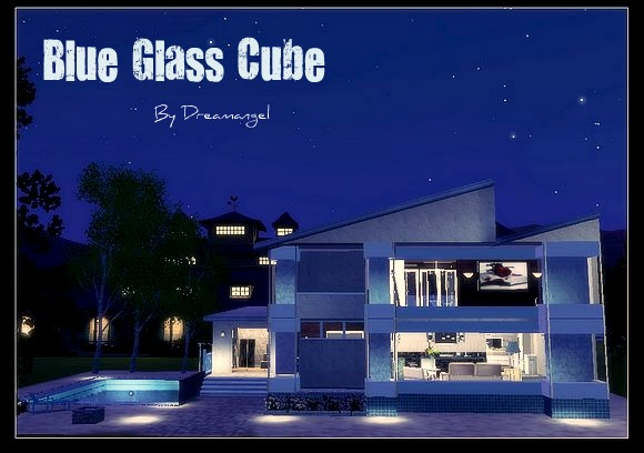 GlassMansion_Dcover.jpg