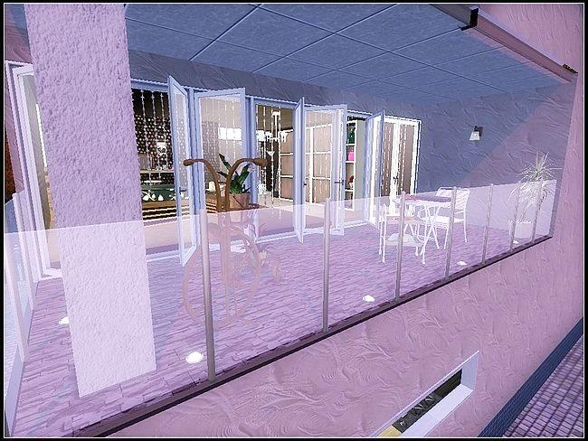GlassMansion_D29.jpg