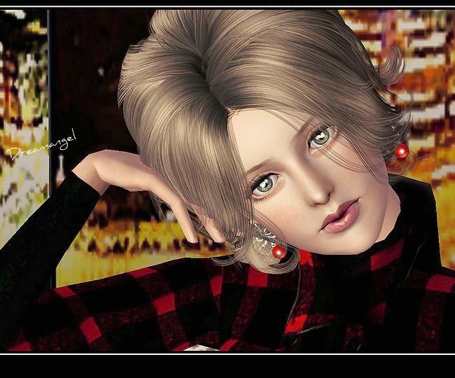 shor_ballHair_girlM02.jpg