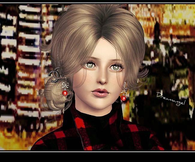 shor_ballHair_girlM04.jpg