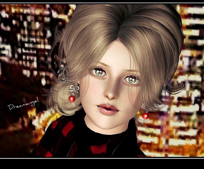 shor_ballHair_girlM05.jpg