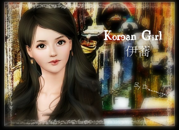 LiEiKiu_cover1.jpg