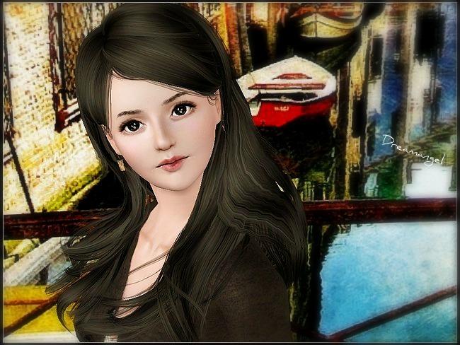 LiEiKiu_01.jpg