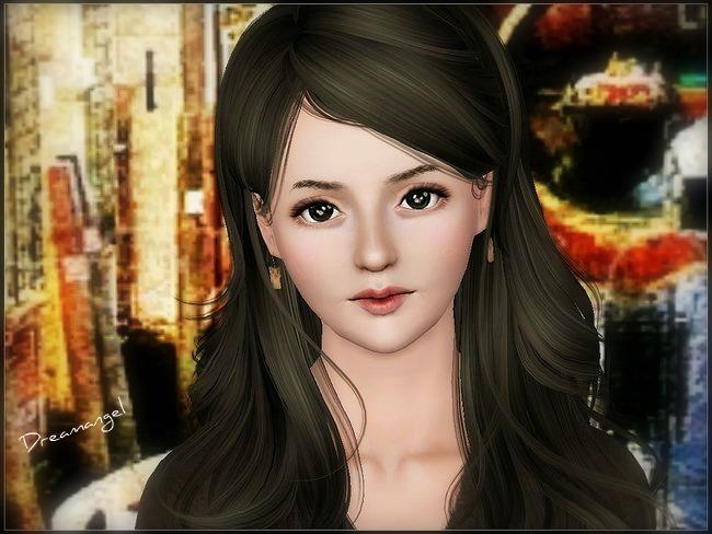 LiEiKiu_04.jpg