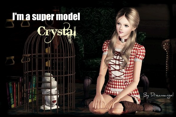 SuperModel_crystal_cover.jpg