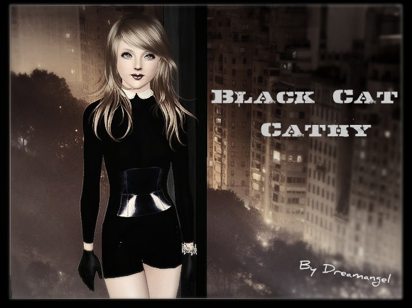 BlackCat_cathy_cover