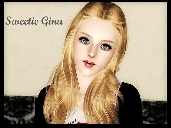 gina_littleGirl_cover