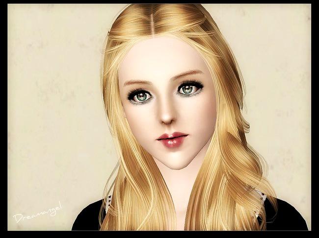gina_littleGirl_02