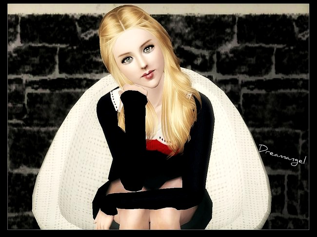 gina_littleGirl_03