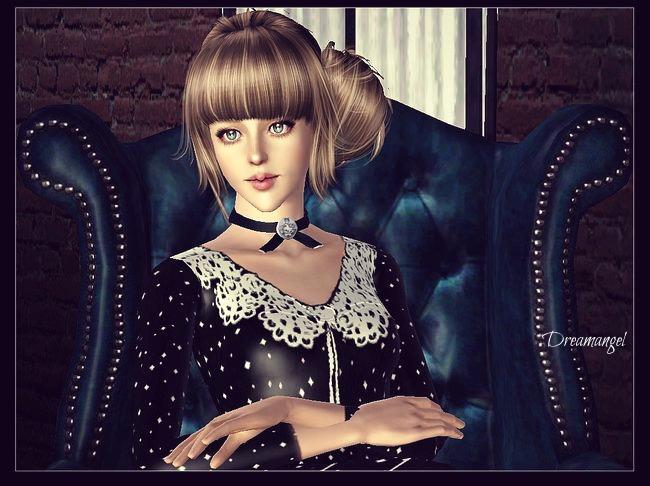Dark_pianoGirl_isabella_02