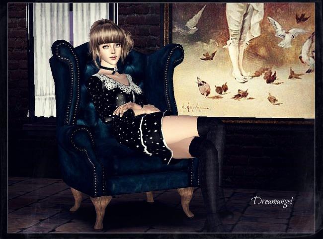 Dark_pianoGirl_isabella_01