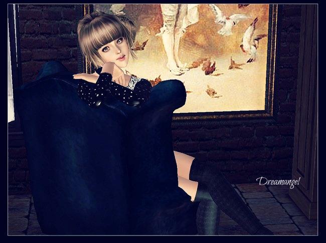 Dark_pianoGirl_isabella_04