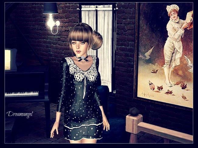 Dark_pianoGirl_isabella_05