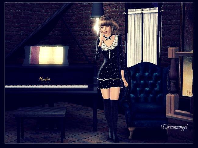 Dark_pianoGirl_isabella_07