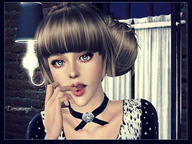 Dark_pianoGirl_isabella_06