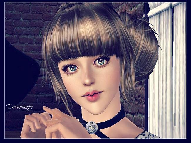 Dark_pianoGirl_isabella_08