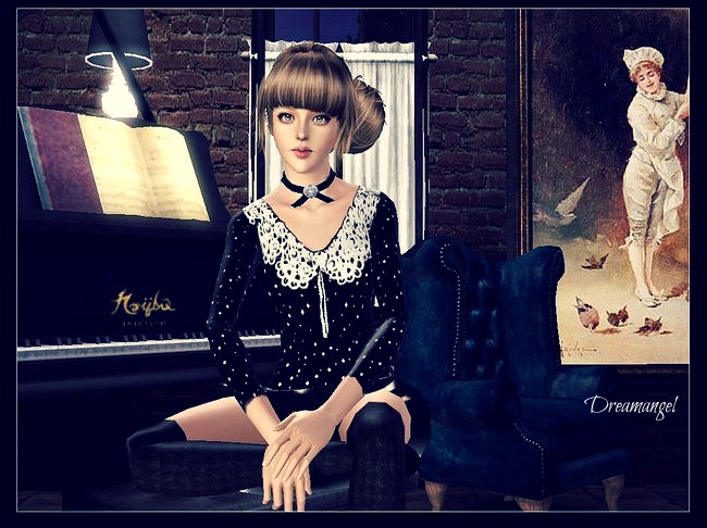 Dark_pianoGirl_isabella_10