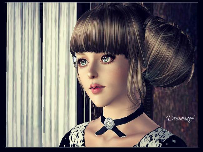 Dark_pianoGirl_isabella_11