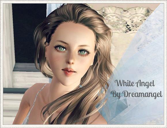 AllwhiteAngel_cover