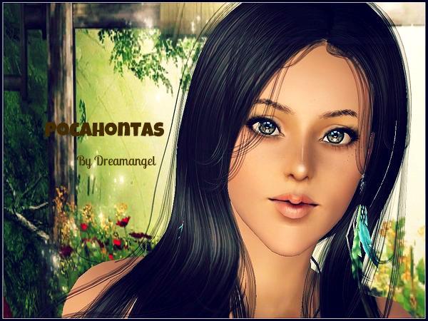 pocahontas_Y_17