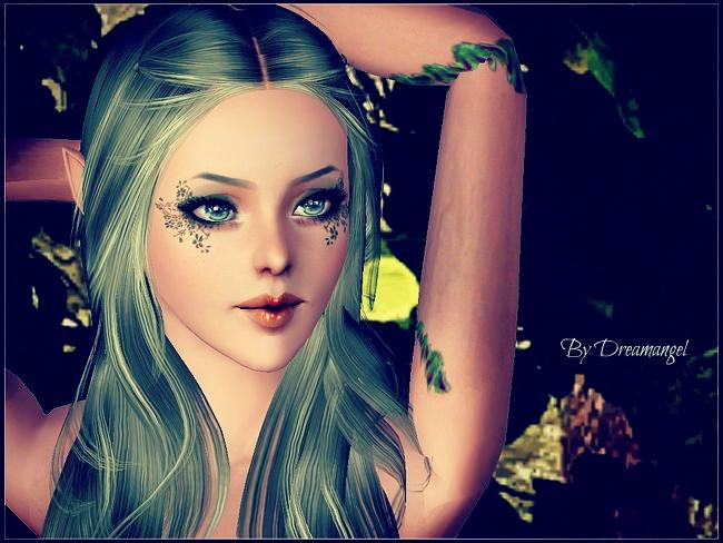 Tree_spirit_T02