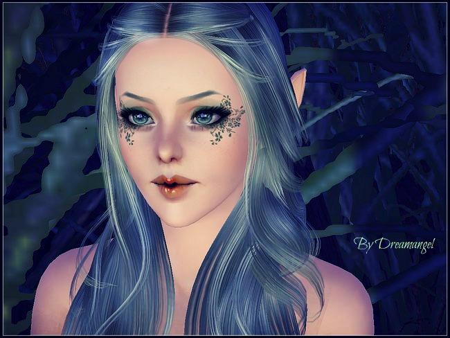 Tree_spirit_T05