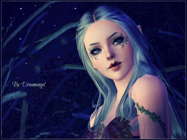 Tree_spirit_T07