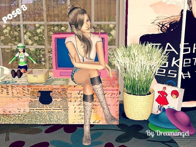 Easy style_14