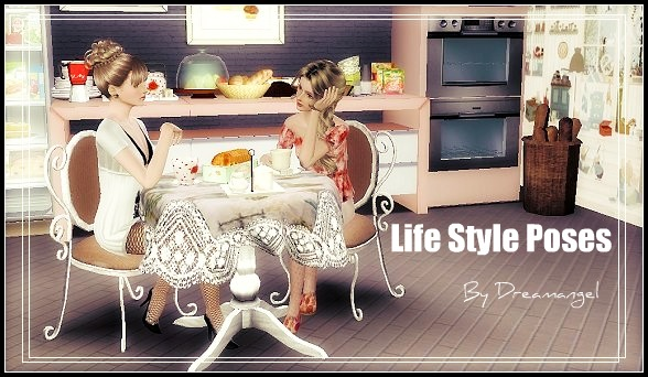 lifestyle_showing_cover