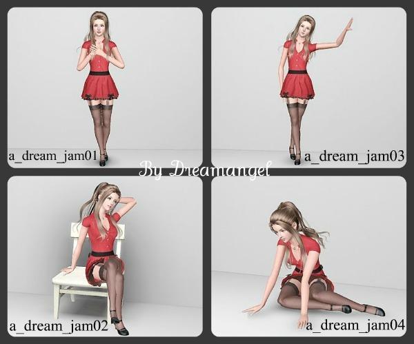 Dream_jamBanner