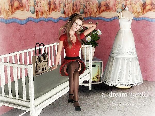 Dream-girl-Poses003