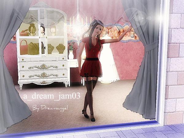 Dream-girl-Poses005