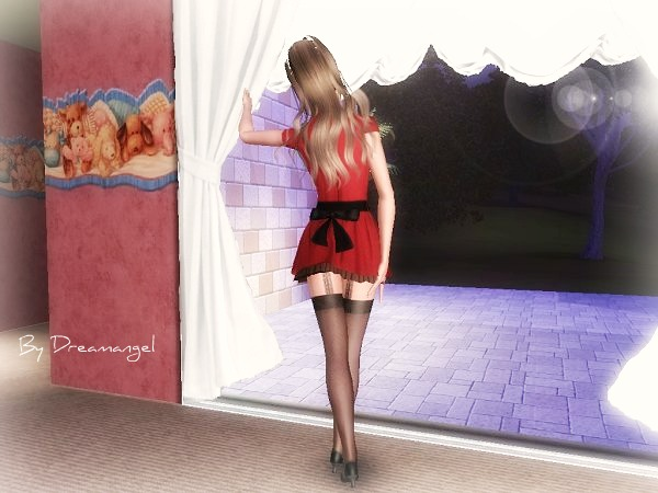 Dream-girl-Poses006