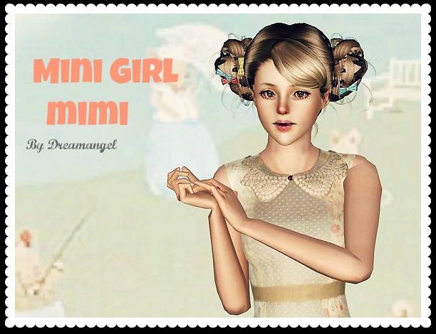 MiniGirl_M_cover