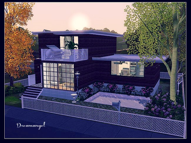 CosyHome_C_01