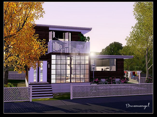 CosyHome_C_02
