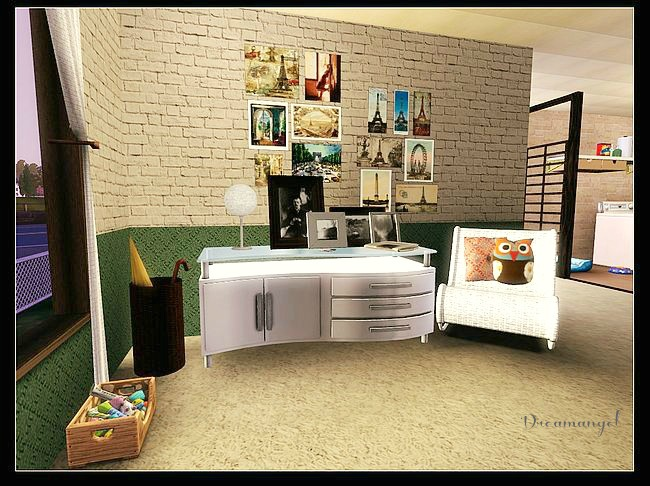 CosyHome_C_03