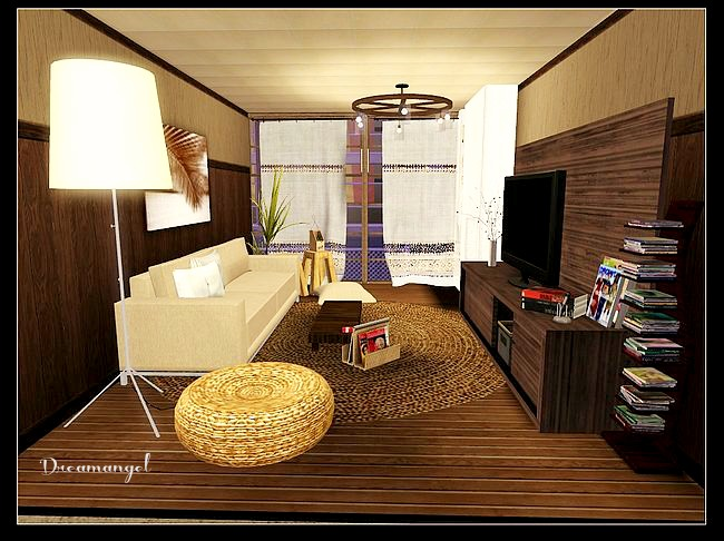 CosyHome_C_05