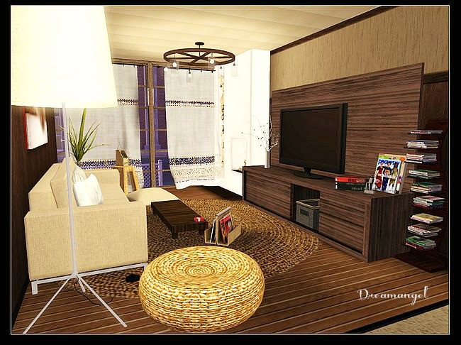 CosyHome_C_06