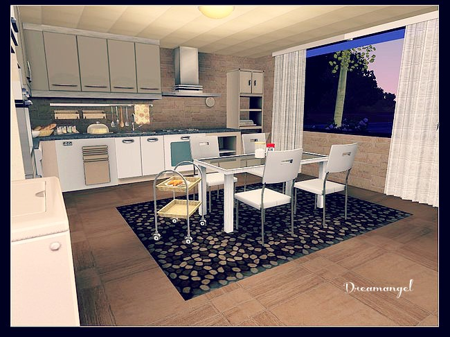 CosyHome_C_08
