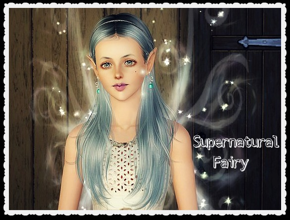Supernatural_fairy_cover
