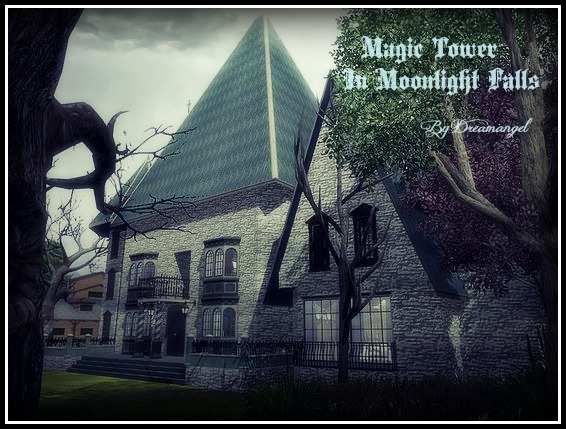 MagicTower_cover